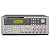 Fluke 282 4 Ch, 40 MS/s Arbitrary Waveform Generator and Waveform Manager Plus Software