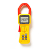 Fluke 353 True RMS 2000A AC/DC Clamp Meter; Amps Only