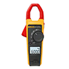 Fluke 373 True RMS 600V/600A AC Clamp Meter