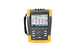 Fluke 434-II Three-Phase Energy Analyzer with iFlex Probes