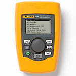 Click here for a larger image of the Fluke 709H