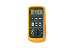 Fluke 717 10000G Pressure Calibrator, 0 to 10000 psi