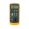 Fluke 717-1000G Pressure Calibrator 0 to 1000 psi, (0 mbar to 69 bar, 0 to 6894.8 kPa )
