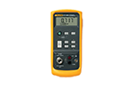 Fluke 717 1000G Pressure Calibrator, 0 to 1000 psi
