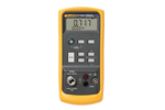 Fluke 717 100G Pressure Calibrator, -12 to 100 psi