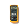 Fluke 717-100G Pressure Calibrator -12 to 100 psi, (-850 mbar to 7 bar, -85 to 689.48 kPa)