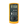 Fluke 717-1500G Pressure Calibrator 0 to 1500 psi, (0 bar to 103.4 bar, 0 to 10342 kPa )