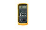 Fluke 717 1500G Pressure Calibrator, 0 to 1500 psi