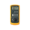 Fluke 717-15G Pressure Calibrator -12 to 15 psi (-850 mbar to 1 bar, -85 to 103 kPa)