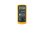 Fluke 717 15G Pressure Calibrator, -12 to 15 psi
