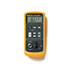 Fluke 717-300G Pressure Calibrator -12 to 300 psi, (-850 mbar to 20 bar, -85 to 2068.4 kPa )