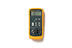 Fluke 717 300G Pressure Calibrator, -12 to 300 psi