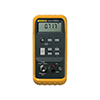 Fluke 717-30G Pressure Calibrator -12 to 30 psi (-850 mbar to 2 bar, -85 to 207 kPa)