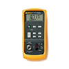 Fluke 717-5000G Pressure Calibrator 0 to 5000 psi Gauge (0 bar to 345 bar, 0 to 34474 kPa)