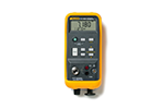 Fluke 718 100US Pressure Calibrator, -12 to 100 psi