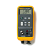 Fluke 718-100US Pressure Calibrator -12 psi to 100 psi, (-850 mbar to 7 bar, -85 to 689.48 kPa)