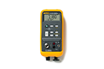 Fluke 718 30US Pressure Calibrator, -12 to 30 psi