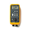 Fluke 718-30US Pressure Calibrator -12 psi to 30 psi, (-850 mbar to 2 bar, -85 to 206.84 kPa)