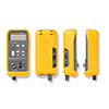 Fluke 719-30G Electric Pressure Calibrator, 30 psi, 2 bar