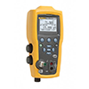 Fluke 719PRO 30G Electric Pressure Calibrator with Backlit Display, 30 psi, 2 bar