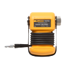 Fluke 750P22 Pressure Module, 0-1 psi - Differential, Stainless Steel