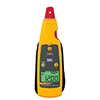 Fluke 771 Milliamp Process Clamp Meters