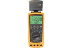 Fluke 789/IR3000 BU ProcessMeter with HART Communications, Wireless Fluke Connect Module Combo Kit