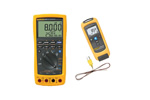 Fluke 789/T3000 FC ProcessMeter with HART Communications/Diagnostics and Model T3000 FC