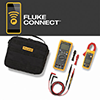 Fluke A3000 Multimeter & Accessory Kit