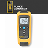 Fluke A3001 Wireless iFlex AC Current Module