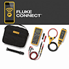 Fluke A3001 Multimeter & Accessory Kit