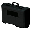 Fluke C700 Hard Carrying Case with Custom-Cut Foam Liner - Click here for product information page