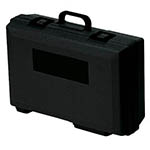Fluke C700 Hard Carrying Case - Click here for product information page