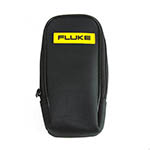 Click here for a larger image of the Fluke C90