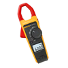 Fluke Current Clamp Meters