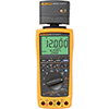 Click here for larger image - Fluke FLK-TI125/C3I 30HZ Ti125 Thermal Imager with 3 CNX-i3000