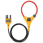 Fluke I2500-10 IFlex Flexible Current Probe 10