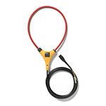 Click here for a larger image of the Fluke i430-Flexi-TF