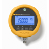 Fluke Pressure Reference Gauges