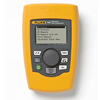 Fluke Loop Calibrators