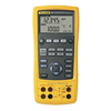 Fluke Temperature Calibrators