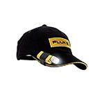 Click here for a larger image of the Fluke L207 High Intensity Light with Collector's Cap