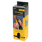Click here for larger image of the Fluke MC50 50 Pack of Meter Cleaners