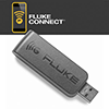 Fluke PC3000FC Fluke Connect USB Adapter and Software