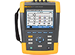 Fluke Power Quality Meters