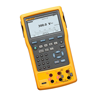 Fluke Calibrators