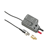 Fluke PV350 Automotive Troubleshooting Kit