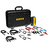 Fluke SCC298 Automotive Troubleshooting Kit
