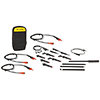 Fluke SKMD001/US Automotive Troubleshooting Kit