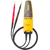 Fluke T+ Shown